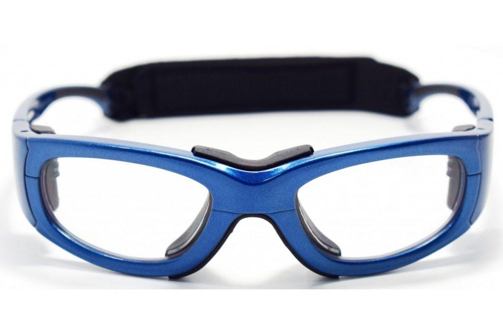 Galea sportski okvir za naočare